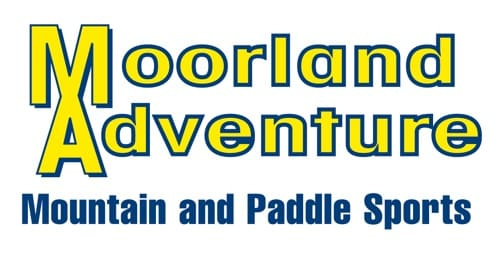 Moorland Adventure logo