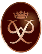Bronze Duke of Edinburgh Award Badge