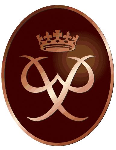 Bronze Duke of Edinburgh Medal