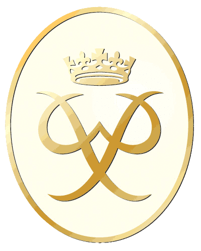 Gold Duke of Edinburgh Medal