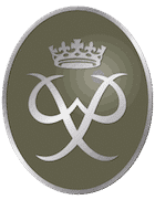 Silver Duke of Edinburgh Award Badge