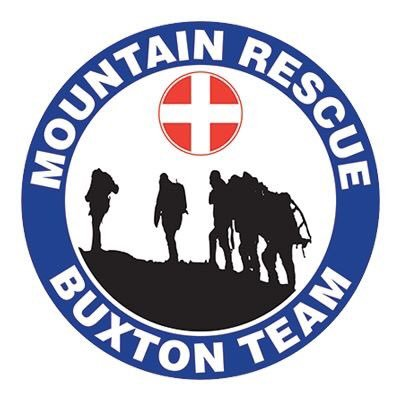 Buxton Mountain Rescue Team Base
