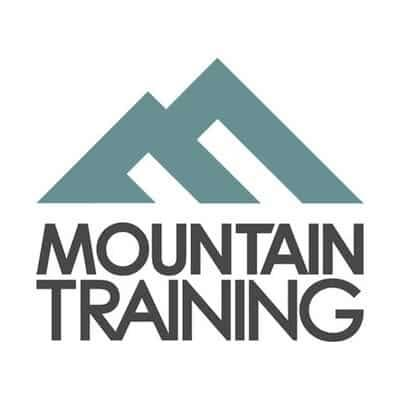 MTA Hill and Mountain Skills